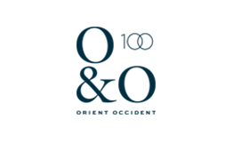 Orient Occident Oy logo